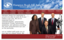 Hampton Roads Eye Associates
