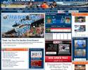 Norfolk Tides Baseball