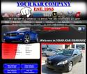 Your Kar Company